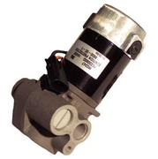 Weldon Racing A2007-A High Pressure (-8 inlet & outlet)