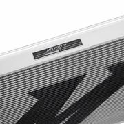 335i/135i, 2006-2013, Performance Aluminum radiator