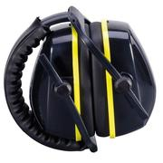 Adult Hearing Protection and Child 29 DB