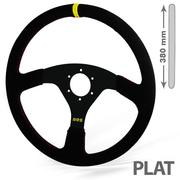 RRS Off Road Flat Steering Wheel – 380