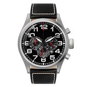 Chronograph '' Veloce '' RRS