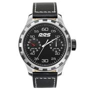 Watch '' Tachometer '' RRS