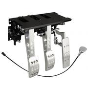 Top Mounted Bulkhead Fit Cable Clutch Pedal Box