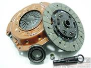 Xtreme Outback - Heavy Duty Organic Clutch Kit - Rodeo - DX - R9 - SOHC - MPi
