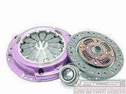 Xtreme Performance - Heavy Duty Organic Clutch Kit - Sirion - YRV - M300