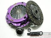 Xtreme Performance - Heavy Duty Organic Clutch Kit - V107 - V108 - 2RZE
