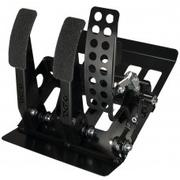 Citroen Xsara Hydraulic Clutch Pedal Box