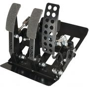 Honda Civic Cable Clutch Pedal Box