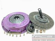Xtreme Outback - Heavy Duty Organic Clutch Kit - Ram - Dakota