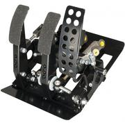 Peugeot 205 Cable Clutch Pedal Box