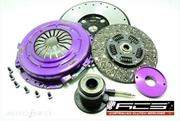 Conversion Non-SAC H/D Kit Incl CSC & Flywheel - 03/2003~09/2005