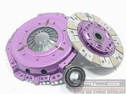 Xtreme Performance - Heavy Duty Cushioned Ceramic Clutch Kit - Apollo -  Camry - JK - JL - SV11 - SV20 - ST184R -   SW20