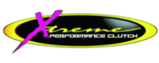 Xtreme Performance - Race Sprung Ceramic Clutch Kit - Galant - Cordia - Lancer - Magna - Nimbus - M21