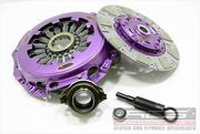 Xtreme Performance - Extra Heavy Duty Cushioned Ceramic Clutch Kit - Forester - Impreza - Liberty - Legacy - WRX