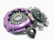 Xtreme Performance - Extra Heavy Duty Sprung Ceramic Clutch Kit - Forester - Impreza - Liberty - Outback - Legacy