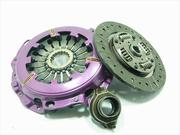 Xtreme Performance - Extra Heavy Duty Organic Clutch Kit - Impreza - Liberty - Forester - Outback - Legacy - WRX