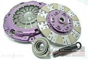 Xtreme Performance - Heavy Duty Cushioned Ceramic Clutch Kit - V6 - 4WD - 3000GT