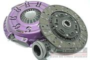 Xtreme Performance - Heavy Duty Organic Clutch Kit - M3 - E30