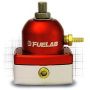 51504 Fuel Pressure Regulator - 515 SERIE