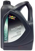 "SUNOCO 20W50 ENERGY RACING  ""ZINK"" - 5L"