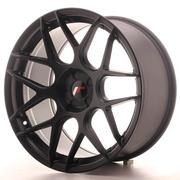 Japan Racing JR18 19x9,5 ET35 5H Custom Matt Black