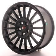 Japan Racing JR16 18x8,5 ET40 5H Custom Matt Black