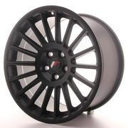 Japan Racing JR16 18x9,5 ET40 5H Custom Matt Black