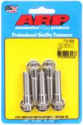 "SAE Bolt Kit 3/8""-24"