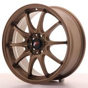 Japan Racing JR5 17x7,5 ET35 4x100/114,3 Dark Abz