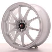 Japan Racing JR5 17x7,5 ET35 5x100/114,3 White
