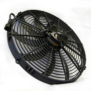 "SPAL Automotive USA  13"" PULL FAN"