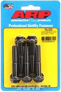 ARP Chromoly Bolts - 3/8-24 in. RH