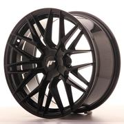 Japan Racing JR28 18x8,5 Custom Gloss Black