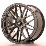 Japan Racing JR28 18x9,5 Custom Hyper Black