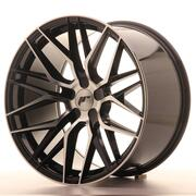 apan Racing JR28 19x10,5 Custom Gloss Black