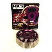 HKS Cam Pulley - 3SGE