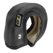 DEI Onyx Series Turbo T3 Shield - Custom Fit Turbo Blanket