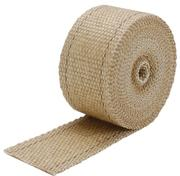 DEI Tan Glass Fiber 2in x 25ft Exhaust Wrap