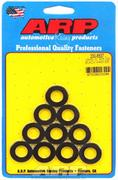 ARP Special Purpose Washers - INDV. Ø 12,014MM - 10PCS.