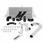 Lancer Evo 7/8/9 Race Intercooler kit, 01-07