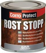 CorroProtect Rust-Stop Grå