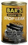 Bar's Engine Oil Stop Leak