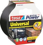 Tesa Gaffatape Extra Power Universal Sort