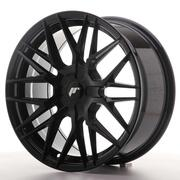 Japan Racing JR28 18x7,5 ET20-40 Custom Gloss Black