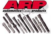 ARP - BMW S50B32, EU spec. Topbolt kit for