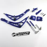 BMW E30 lock kit, Front