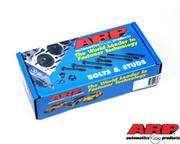 ARP - BMW E46 M3/S54 12pt head stud kit