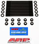 ARP - HONDA S2000 F20 Head stud kit.