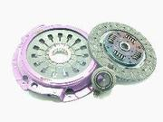 Xtreme Clutches HD Clutch Kit, FD3S