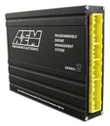 AEM Electronics Engine Management Systems